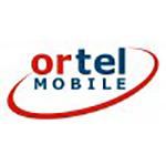 ortel-mobile-logo