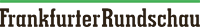 Logo-Frankfurter-Rundschau