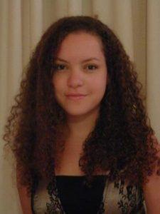 Sophia Guermi