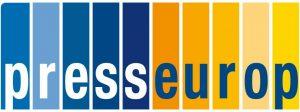 logo-Presseurop