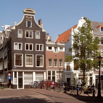 Amsterdam Workshop
