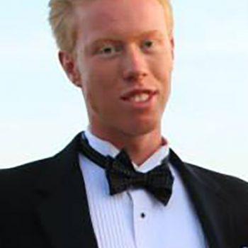 Noah Boivie