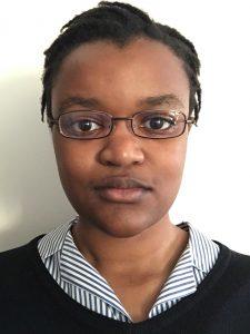 Cherelle Malongo