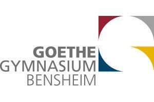 Goethe Gymnasium Bensheim