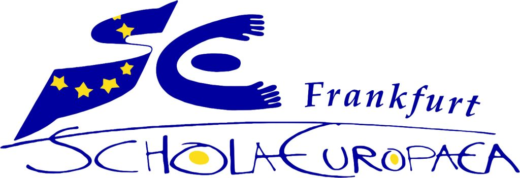 Logo-Frankfurt-Paltino-signatur