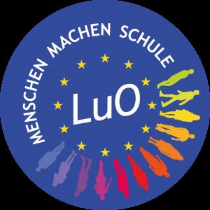 Logo-Lichtenbergschule Darmstadt