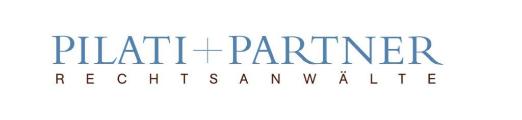 Logo-Pilati-und-Partner