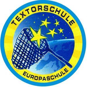 Logo Textorschule