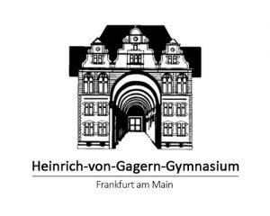 Logo_Heinrich-von-Gagern-Gymnasium
