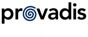 Logo_Provadis
