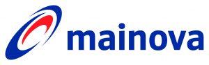 Logo Mainova