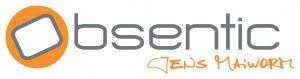 Obsentic_Logo