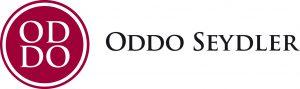 oddo_banque_privee_Logo
