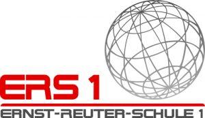 Ernst Reuter Schule Frankfurt