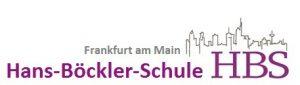 Hans-Böckler-Schule Logo