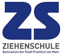 Logo Ziehenschule