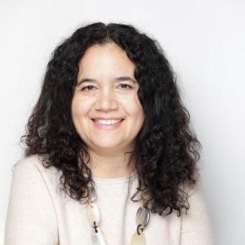 Roxana Meisner-Maldonado